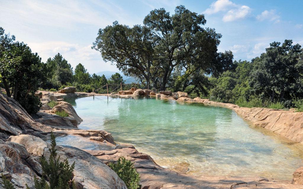 constructeurs de piscines de r ve et d 39 espaces paysagers aquatiques. Black Bedroom Furniture Sets. Home Design Ideas