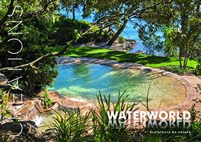 couverture-catalogue-waterworld