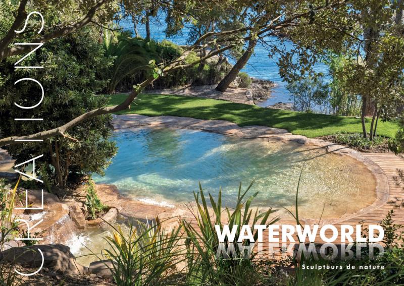 catalogue-waterworld